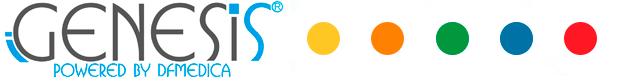 iGenesis-logo
